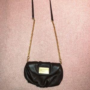 Marc Jacobs Classic Q Karlie Bag